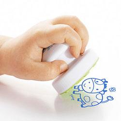 Конструктор печати незаменимый помощник если касается темы создать печать для ребенка