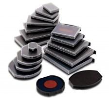 Разновидности материалов для изготовления печатей