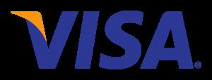 visa payment