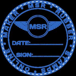stamp maker online