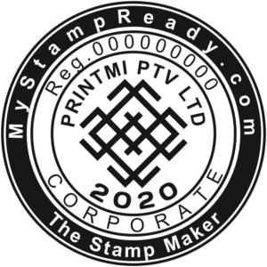 A reliable assistant in business-is an online stamp layout designer