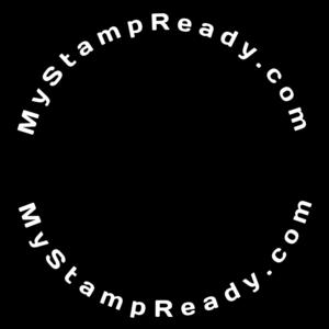 Онлайн конструктор личной печати врача, нотариуса, индивидуального предпринимателя