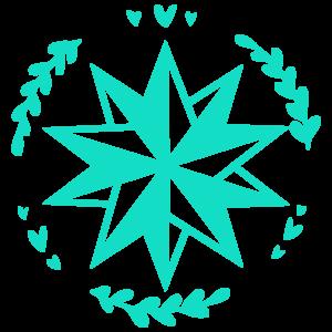 Онлайн-конструктор логотипа печати
