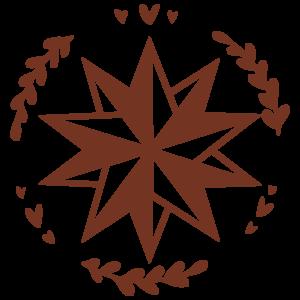 Конструктор печати ИП с логотипом
