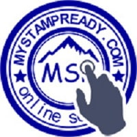Stamp Online Create Company Seal
